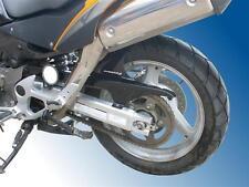 Honda XL1000V Varadero  Rear Hugger / Rear Fender: Gloss Black 071240B