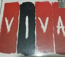 Coldplay - Viva La Vida (CD/DVD)