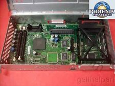 HP 9200C Q6480-60005 Formatter Board Assembly