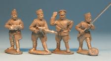 Buf caracteres footsore Miniaturas De Entreguerras 1918-1939 07vbc100