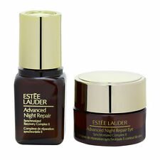 Estée Lauder Advanced Night Repair & Eye Synchronized Complex II Set
