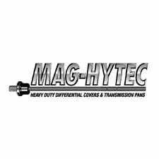 Mag-Hytec GM10-8.5 Differential Cover Fits GM 1970 to present 1500 Truck