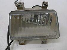 Land Range Rover P38 4.0 4.6 Right passenger side fog light lamp foglight