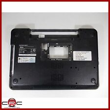 Dell Inspiron M5010 Carcasa Inferior Bottom Case Gehäuse 60.4HH07.051