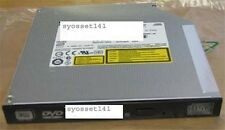 Dell Inspiron 8000 8100 8200 CD Burner DVD Player Drive