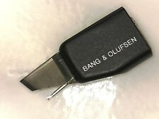 """REBUILD/REPAIR SERVICE"" B&O MMC20E MMC10 E EN S CARTRIDGE BANG OLUFSEN NEEDLE"
