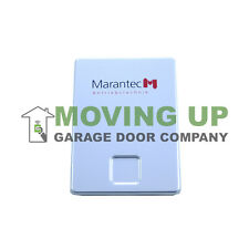 Marantec 104054 Keypad Keyless Entry Cover Only Garage Door Opener 104053