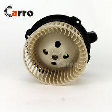 Motors Limited NPR Blower Motor, 12V A/C & Heater Part New for Isuzu