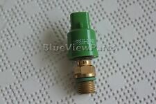 Pressure switch sensor 4380677 for Hitachi EX-5 excavator 20PS586-23 and others