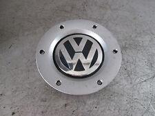 VW Sharan Nabendeckel Felgendeckel 7M3601149B