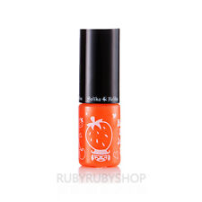 [Holika Holika] Holy Berry Jelly Tint 8ml - #3 Peach Berry