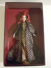 SOLD OUT ! BEST PRICE NOW ! Queen of the Constellations Gold Label Barbie Doll