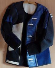 Anschutz ORIGINAL jacket - size 40