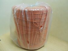 Sewing Thread 16 oz. Mil Spec Z Twist Type IVB, 4 PLY, 15 Lb Force, Large Spools