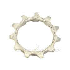 SunRace 11T COG Cassette For 10 Speed fits Shimano , SRAM and SunRace