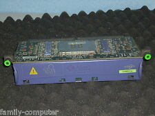 SUN CPU  6002-06 REV 50 112003  CELESTICA 8MB// 270-5280-08  REV.52