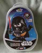 MR. POTATO HEAD 2015 STAR WARS DARTH TATER CONTAINER SET