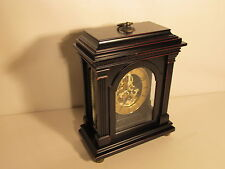 Bombay St.Andrews table clock (ref 616)
