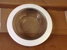Lamona Washing Machine Washer Dryer Hja8704 Door