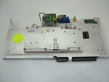Agilent E8356-60012 source assembly 9GHz for PNA (+5087-7114 yig)