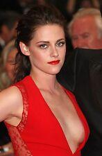 Kristen Stewart Unsigned 8x12 Photo (3)