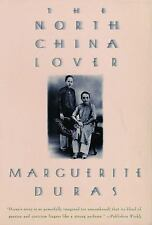 The North China Lover by Marguerite Duras (2008, Paperback)