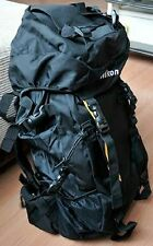 Genuine Nikon DSLR Camera Hiking Camping Backpack D610 D800 NEW USA Bag D5300