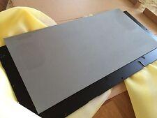 B&O Bang & Olufsen Beovision 5 Abdeckung grau NEU / Cover grey NEW