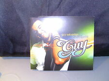 Kryptonite [Single] by Guy Sebastian (CD, Nov-2004, BMG) - AUSTRALIAN NM