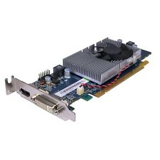 AMD Radeon HD 7470 2GB DDR3 PCI Express (PCIe) LOW PROFILE DVI / HDMI VIDEO