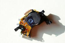 Lasereinheit für Loewe Xemix DVD 5006 / 5106 NEU