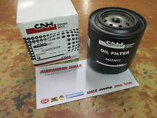 ALEXMILLS CASE IH GENUINE ENGINE OIL FILTER STEYR & CASE IH JX TRACTORS 84222017