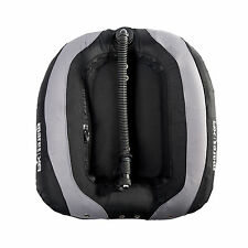 Mares XR Donut Bladder Twin Tank Scuba Diving Tech Gear 417512 20/44