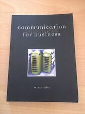 ACCESS SERIES, COMMUNICATION BUSINESS FOR BUSINESS. 0074712225