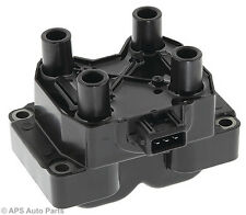 Proton Gen 2 1.3 1.6 Satria 1.3 1.6 Ignition Coil Pack New PW811201