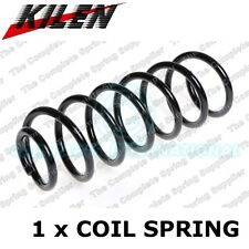 Kilen REAR Suspension Coil Spring for PEUGEOT PARTNER VAN SWB Part No. 61049
