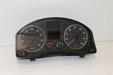 VW Golf Mk5 1.4 Gt 160mph Dash Cluster 1K0920964DXZ02 New genuine VW part