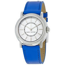 Marc Jacobs Courtney White Dial Ladies Watch MJ1451