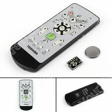 1x Media Remote Control IR Receiver Modul+Battery Für Raspberry Pi