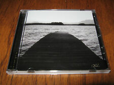 "AUSTERE / ISOLATION ""Bleak.."" CD   xasthur hypothermia"