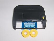 Sharp PA Series Portable Typewriter Ink Ribbons and Correction Tape Spools