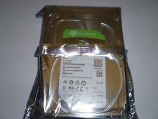 "Seagate Barracuda ST3000DM008 3TB SATAIII 6.0Gb/s 64MB 3.5"" Internal Hard DRIVE"