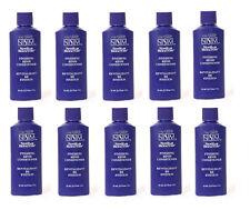 La vitamina B Biotina Deep CONDIZIONATORI balsamo per capelli 60ml prova di viaggio dimensioni Nisim