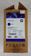 NEW NOS HP Indigo ElectroInk Violet Q4093A