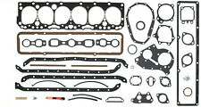 Full Engine Gasket Set 1954 - 1962 Chevy GMC Truck 261 6-cyl NEW 54 55 56 57 62