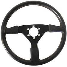 Peter Brock HDT Momo Steering Wheel Holden Commodore VL LE Group A SS