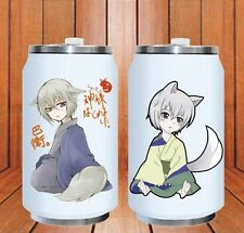 Kamisama Hajimemashita Tomoe Stainless Steel Insulation Cup Cosplay 400 ML