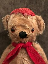 Farnell 'Toffee' Teddy Bear