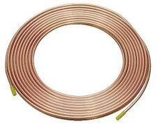 RHVAC Seamless Dehydrated & Sealed 3/4 OD X 50' ROLL SOFT COPPER TUBE