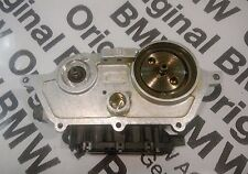 BMW M3 Z3 Z4 CYLINDER HEAD AT ADJUSTMENT UNIT 11367838161
